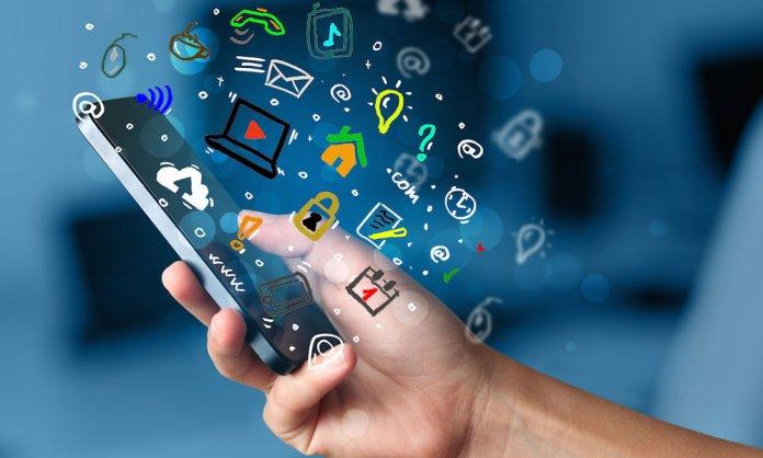 Ufone Internet Settings Lead