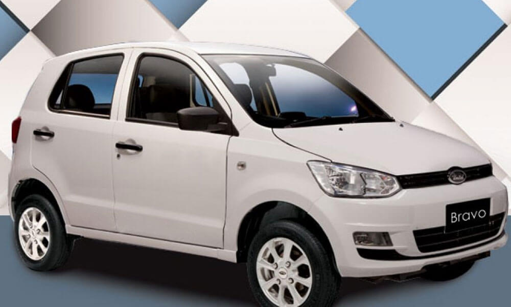 United Cars In Pakistan Price Specifications View List