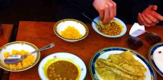 breakfast eateries in lahore