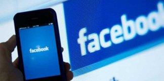 facebook cyberattack