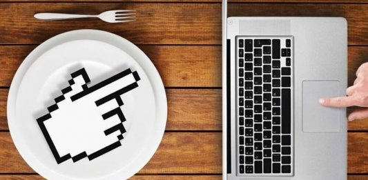 Food Online Delivery Services