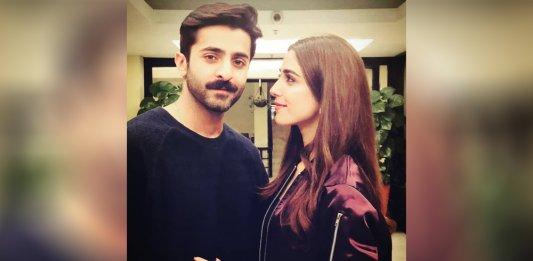 pakistani movies 2019