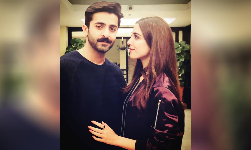 Pakistanin dating sites Pakistan