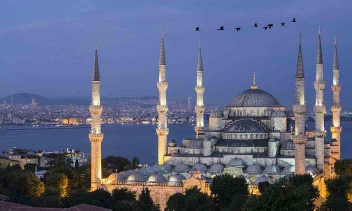 turkey-visa-on-arrival policy