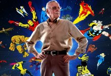 10 Iconic Marvel Comics Characters