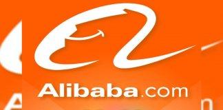 Alibaba 11.11 sale