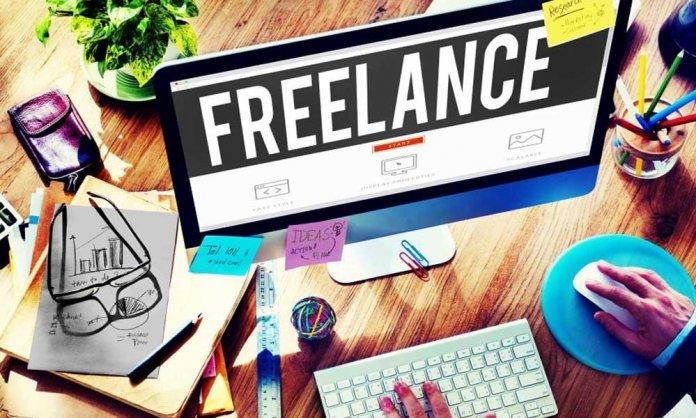 Dubai Freelance Work Permit