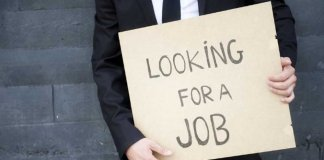 Employment Opportunities in Pakistan