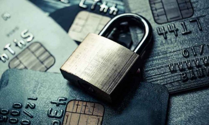 How to Protect your Debit & Credit Cards