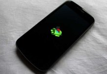 How to revive a dead Android phone