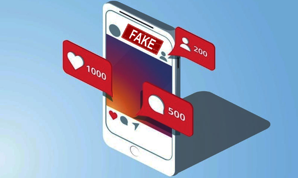 Instagram to Give the Boot to Fake Followers - Brandsynario