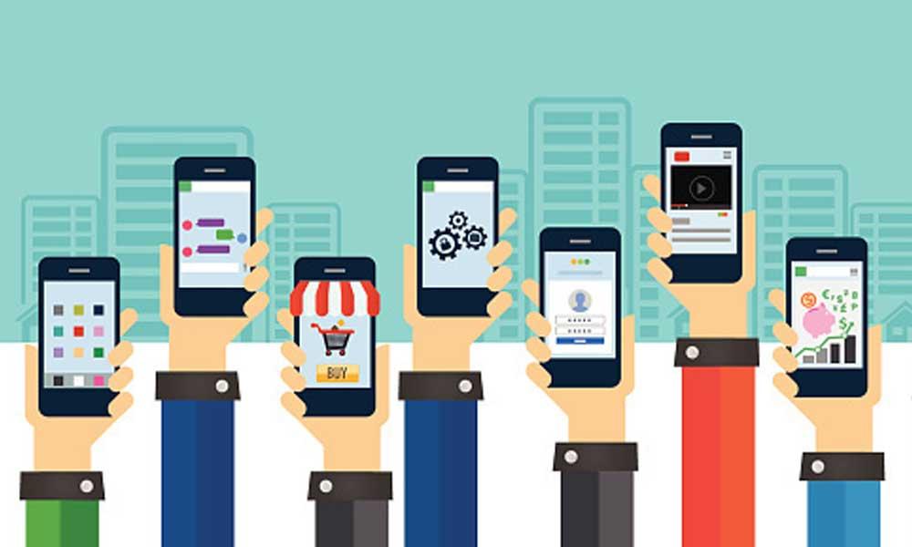 Meezan Bank & NayaPay Unite to Accelerate Digital Payments