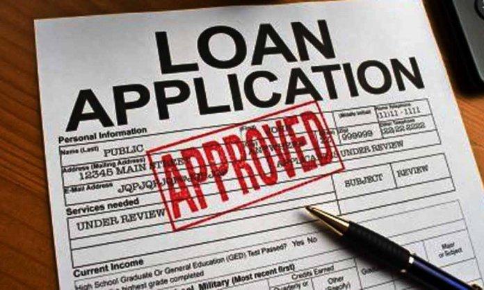 punjab credit guarantee scheme