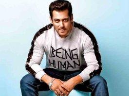 Salman Khan on indo-pak tension