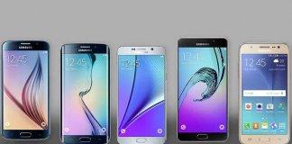 Samsung Pakistan