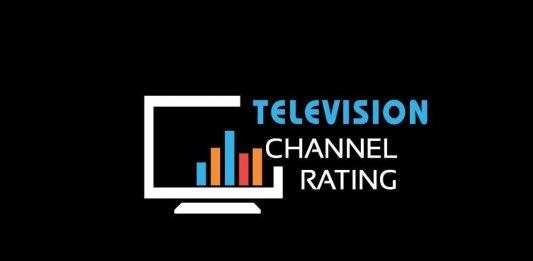 Top 10 Entertainment TV Channels