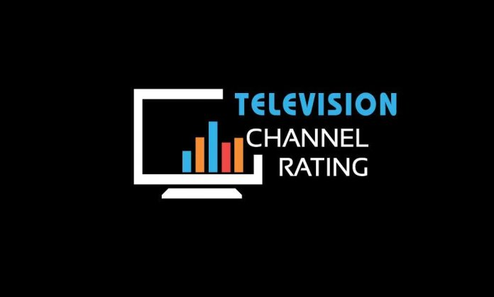 Top 10 Entertainment TV Channels