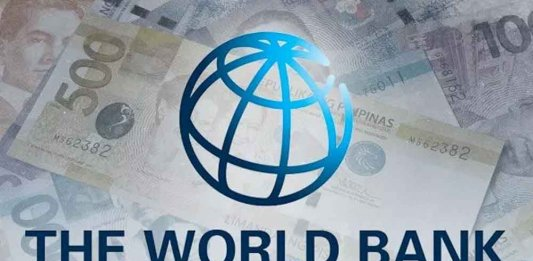 World Bank's Ease of Doing Business Report 2019