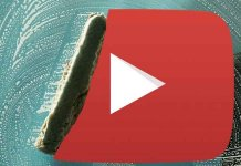 How to Delete YouTube Watch History