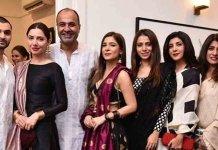 best and worst dressed Pakistani celebrities