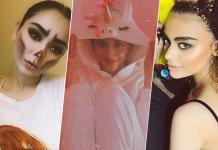Pakistan S Top 10 Hottest Female Models Exclusive List