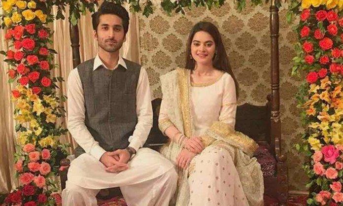 minal khan and manzoor khan