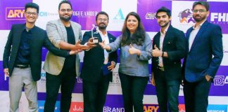 pakistani digi awards 2018