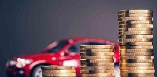 suzuki car prices 2018