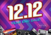 12.12 deals