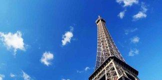 Eiffel Scholarship 2019 for Pakistan