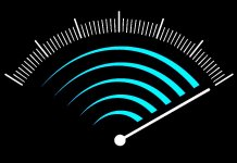 Global Mobile Internet Speed Rankings