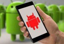 Google PlayStore
