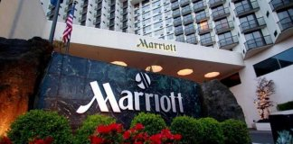 Marriott Group