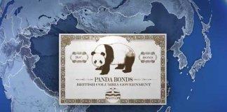 Panda Bonds