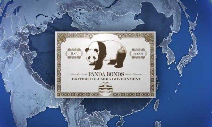 panda bonds pakistan  all you need to know