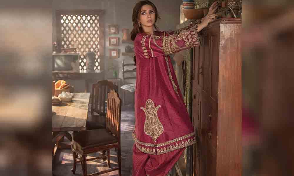Sexiest Asian Women 2018: 7 Pakistani Beauties Make it to