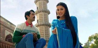 entertainment trends in pakistan