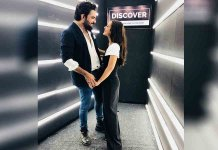 yasir-hussain-confessed-love-for-Iqra-Aziz