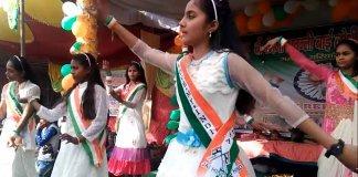 ISPR Song Mujhe Dushman ke Bachon ko Parhana Hai