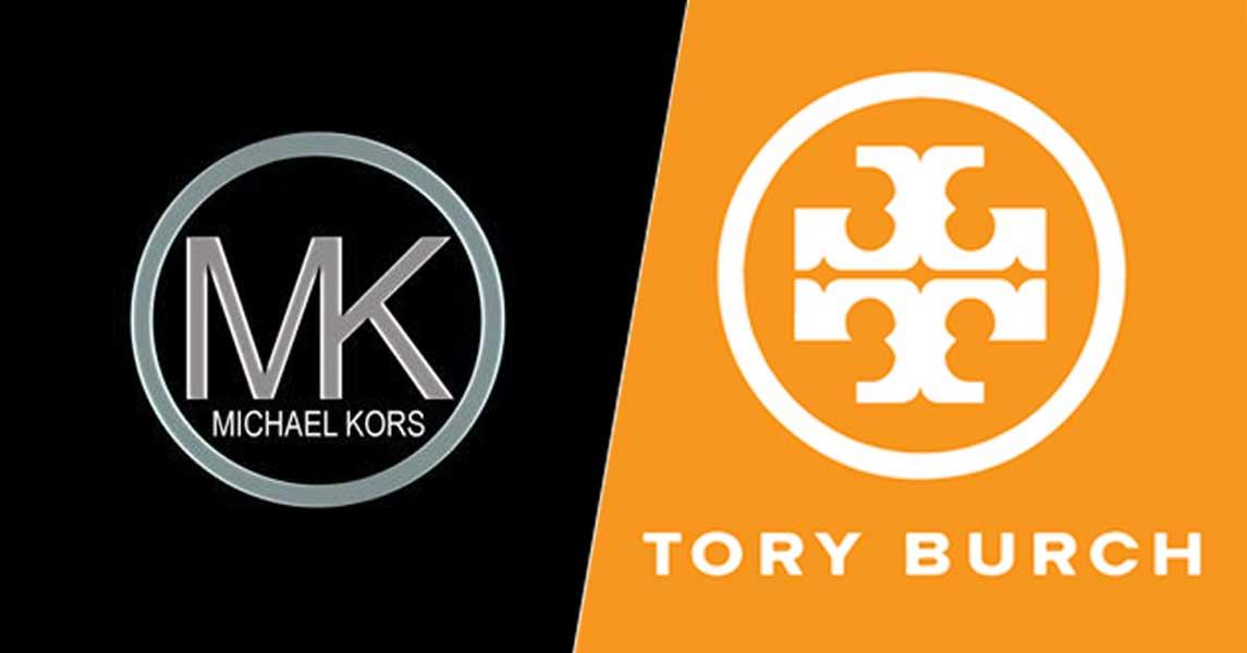 e150cbd563f9 Michael Kors and Tory Burch are Coming to Pakistan! - Brandsynario