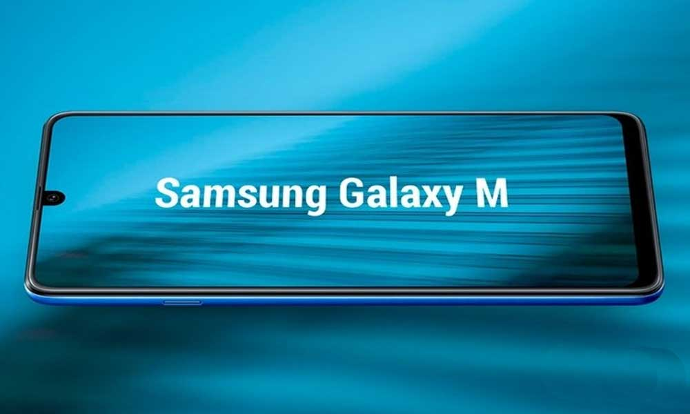 samsung m series samsung to enter mid range market with m series to compete against xiaomi honor brandsynario