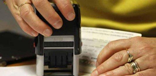 UAE Long Term Visa Application