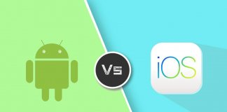 5 Apple Features That Make Android Users Jealous