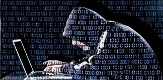 620 million accounts hacked