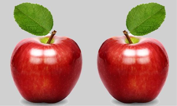 Apple Cloning