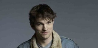 Ashton-Kutcher-to-pakistani-polio-worker