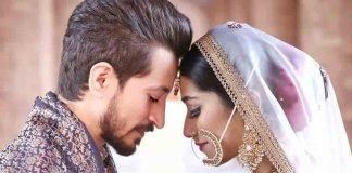 Dil Mom Ka Diya Actor Salman Faisal