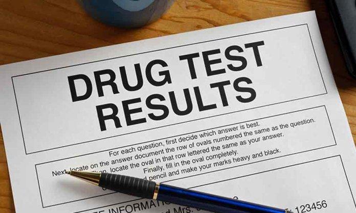 Drug Testing of School Students