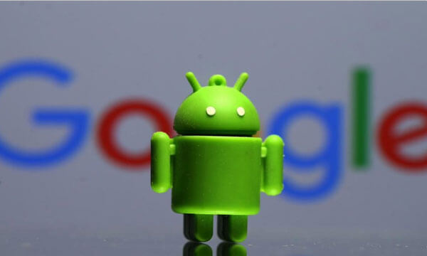 Google's Open Handset Alliance