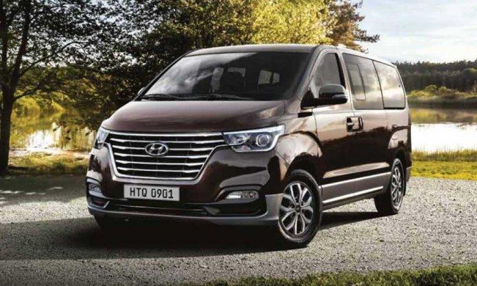 Hyundai-Grand-Starex